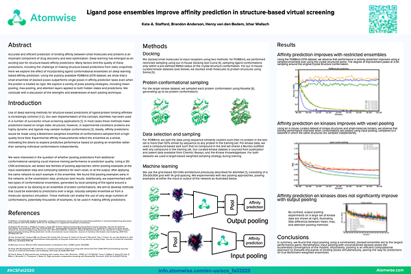 stafford_acs2020_poster_preview