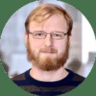 Pawel Gniewek, PhD