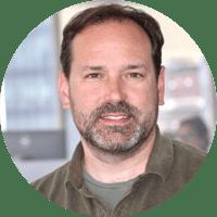 Jon Sorenson, PhD