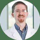 Kyle Rohde, PhD